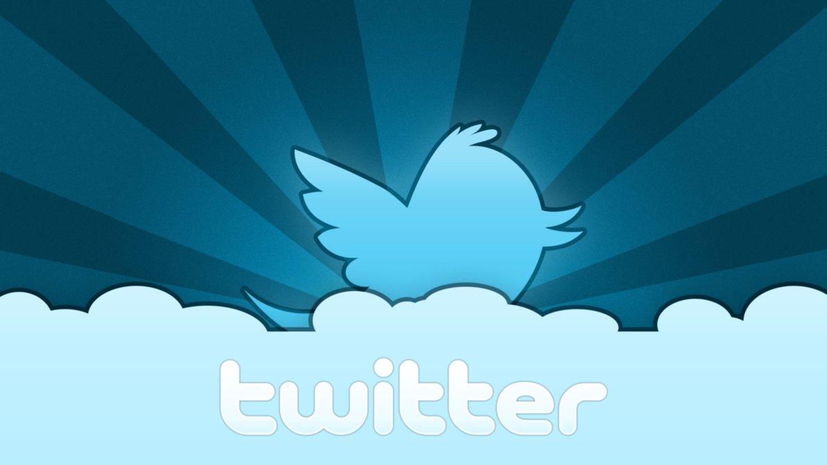 Twitter-Wallpaper[1]