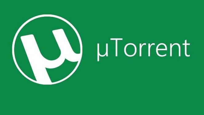 uTorrentHeader-664×374[1]