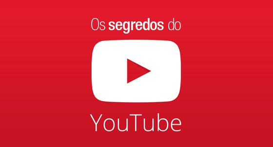Os-segredos-do-YouTube-Ebook[1]