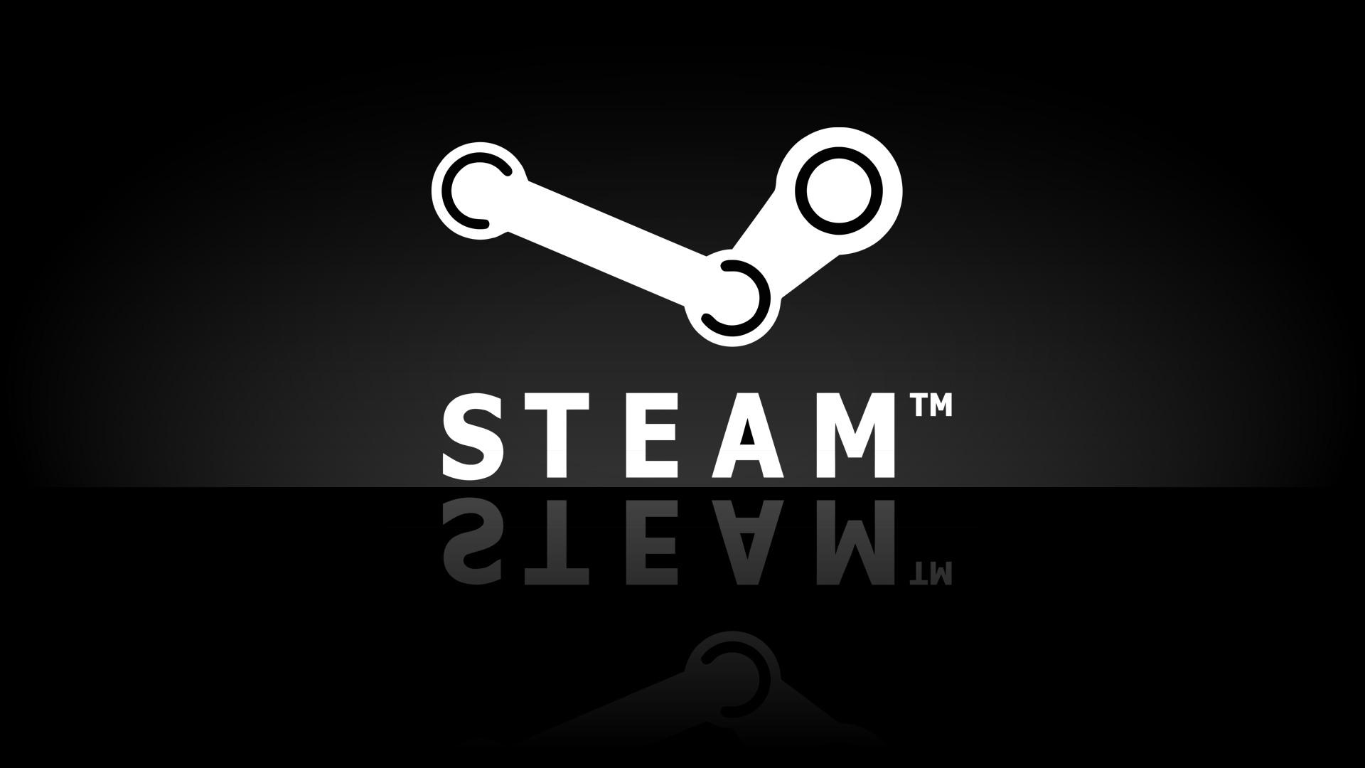 Steam[1]