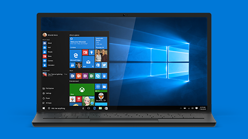 WIP_Windows10_laptop[1]