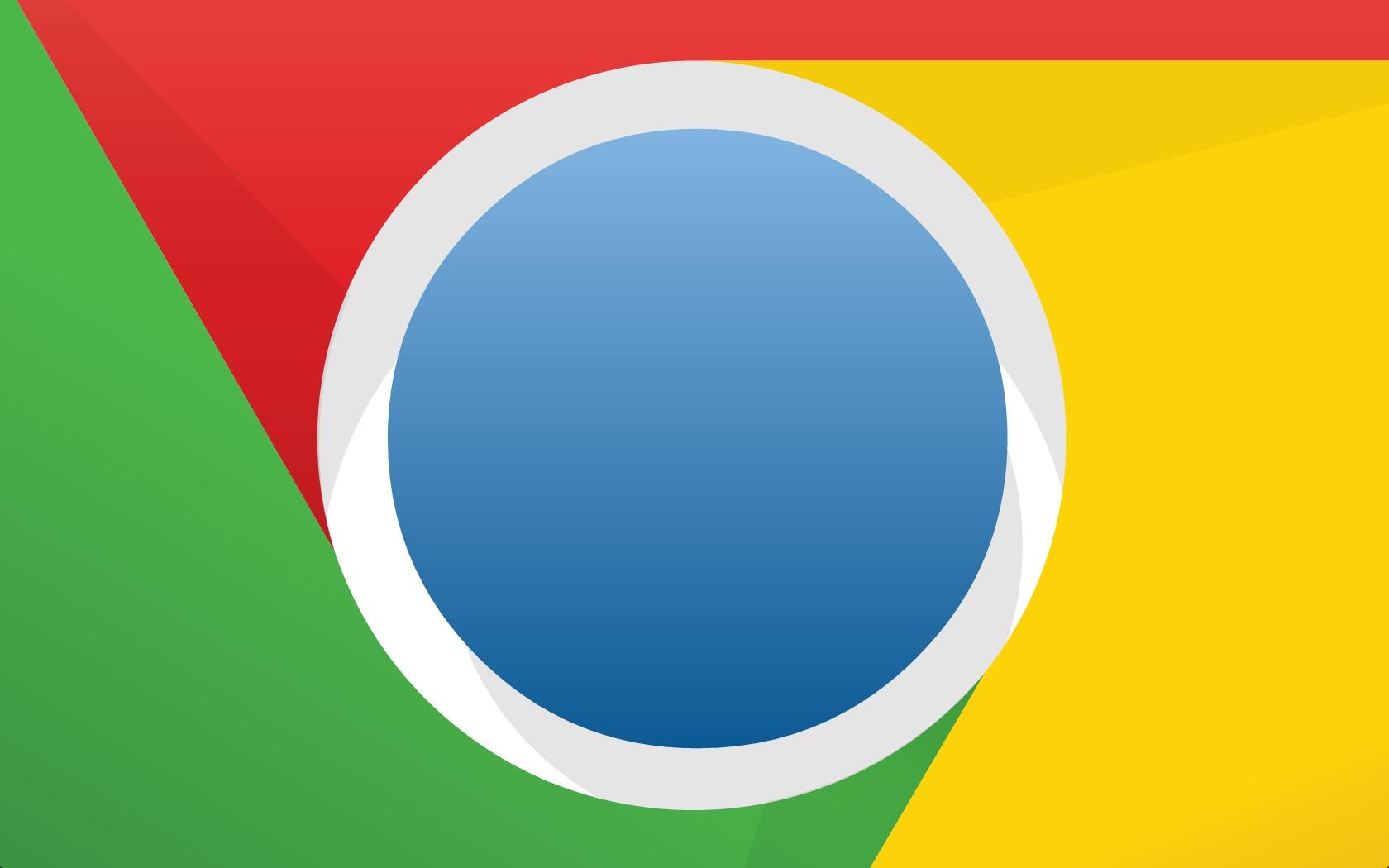 como-remover-sweetpacks-google-chrome[1]