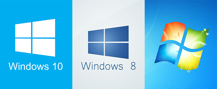 47-windows-7-8-10-game-test
