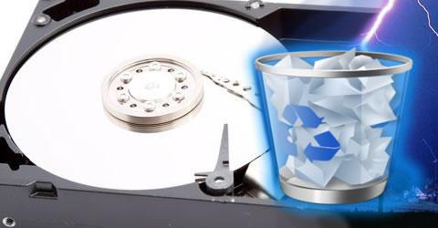 apagando-arquivos-permanentemente