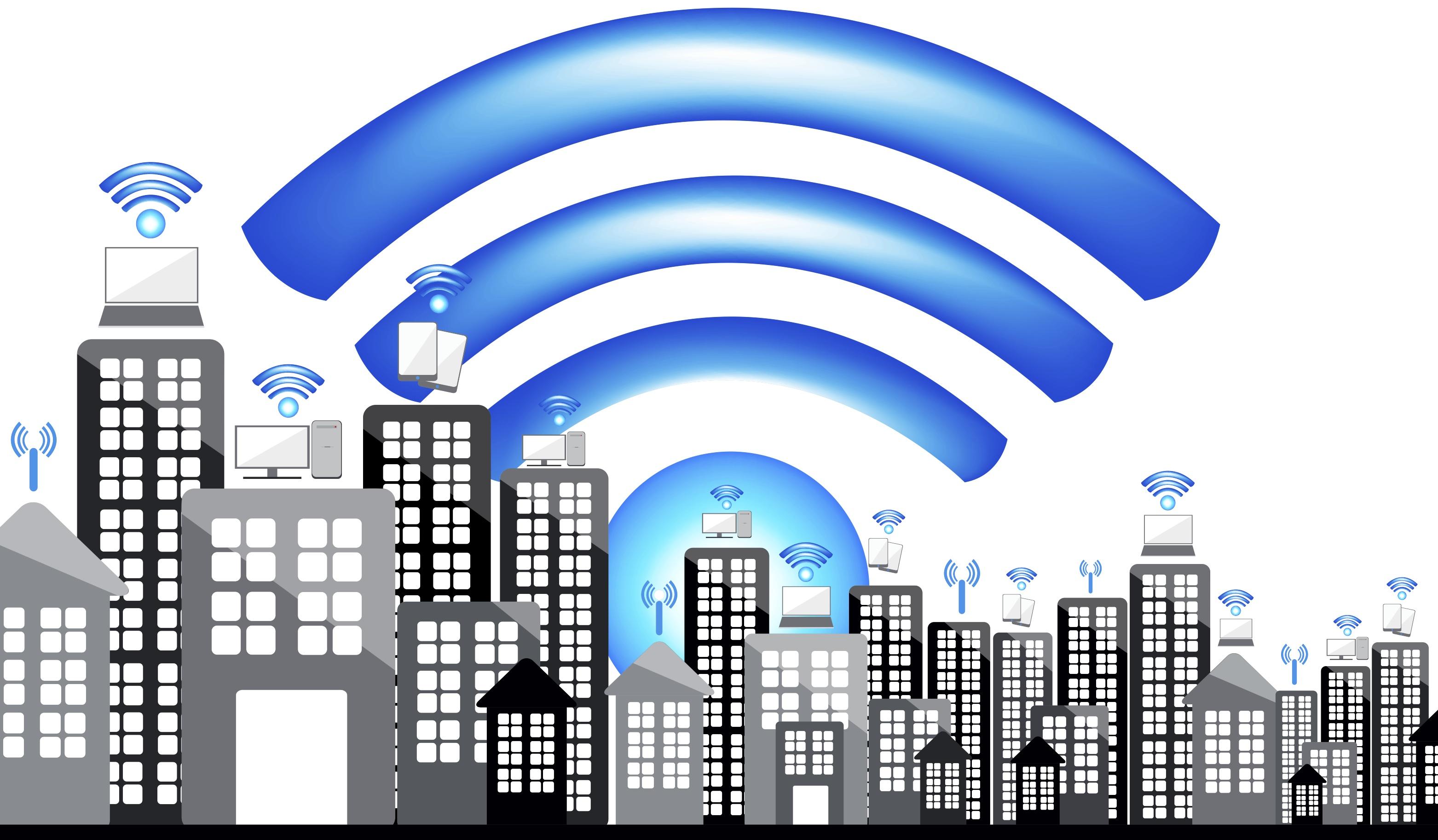 city_wifi