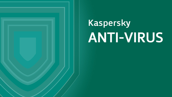 kaspersky-anti-virus-21-700×393