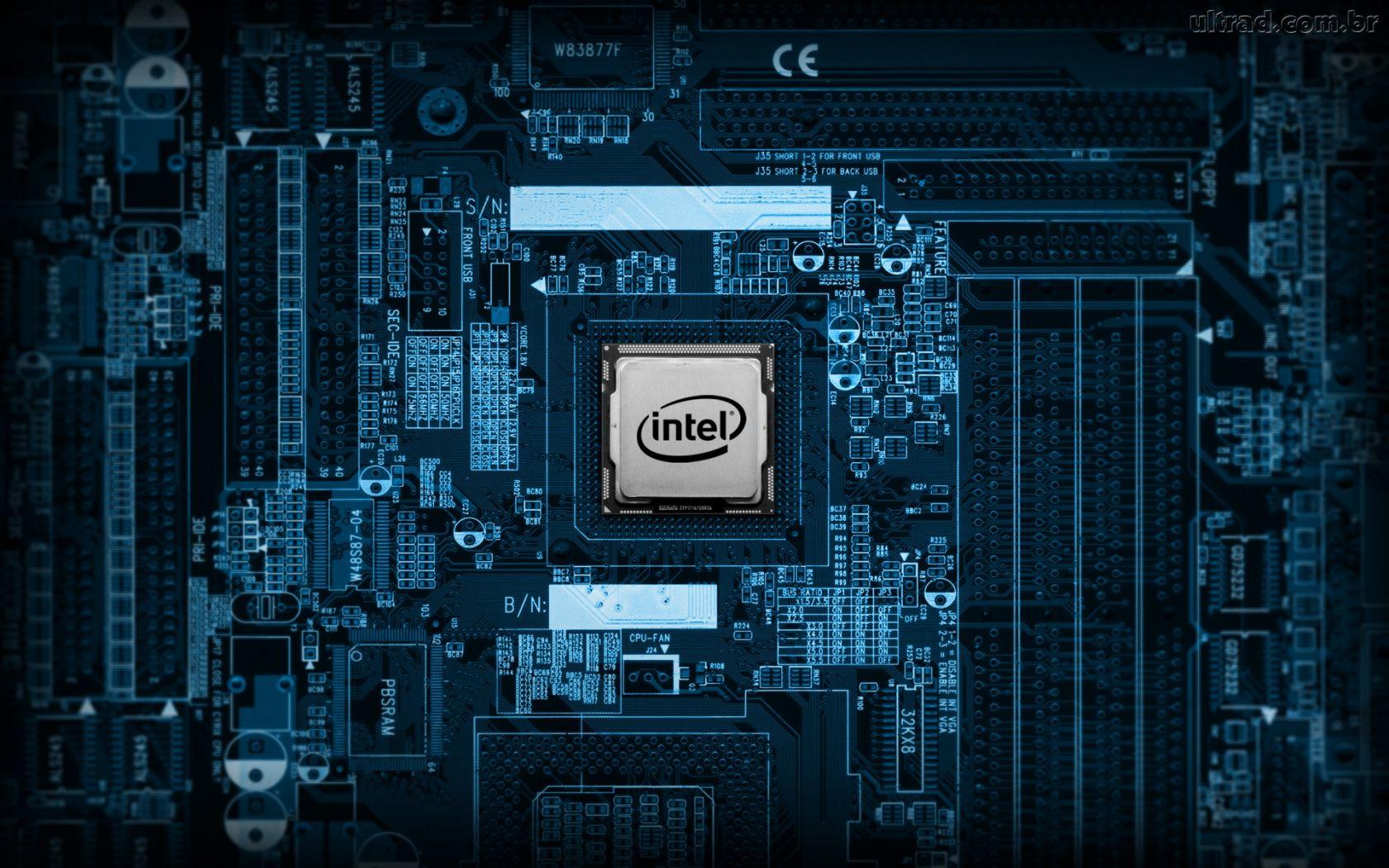 286032_Papel-de-Parede-Processador-Intel_1680x1050