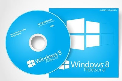 windows8 (1)