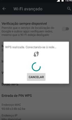 WPS REALIZADO