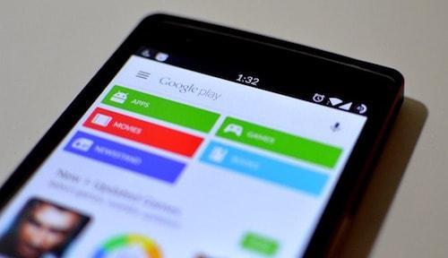 5 Melhores apps que eram PAGOS e estão de GRAÇA da Google Play