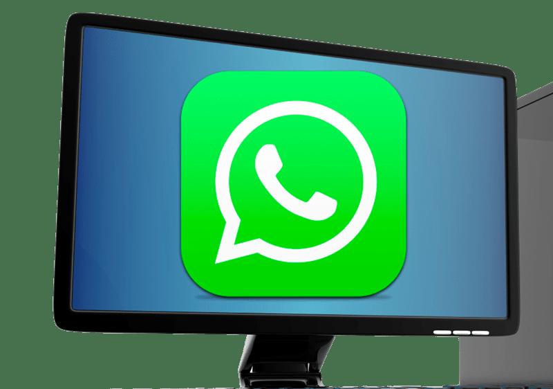 Aprenda a usar whatsapp no pc sem precisar do celular 2018 teteu aprenda a usar whatsapp no pc sem precisar do celular 2018 teteu tutors stopboris Images