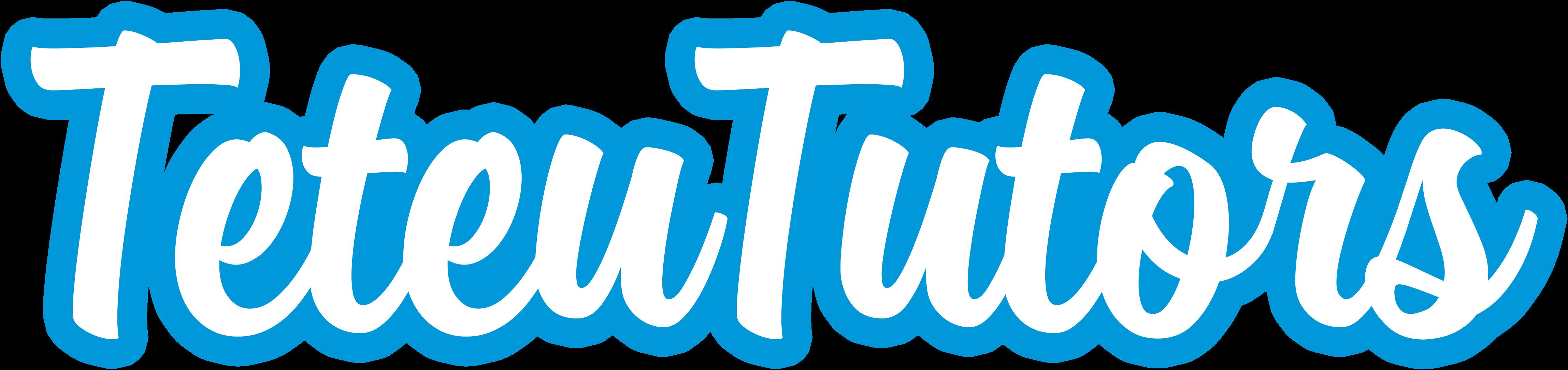 Teteu Tutors™